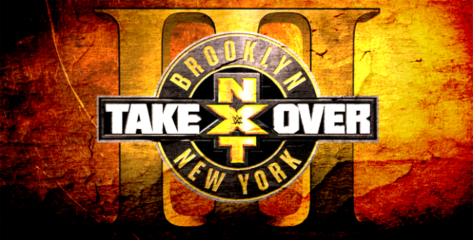 NXT-TakeOver-Brooklyn-3-III