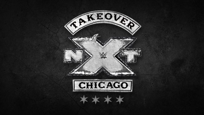 NXT-TakeOver-Chicago-2018