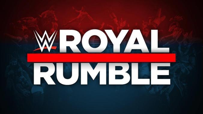 3623237-royalrumble